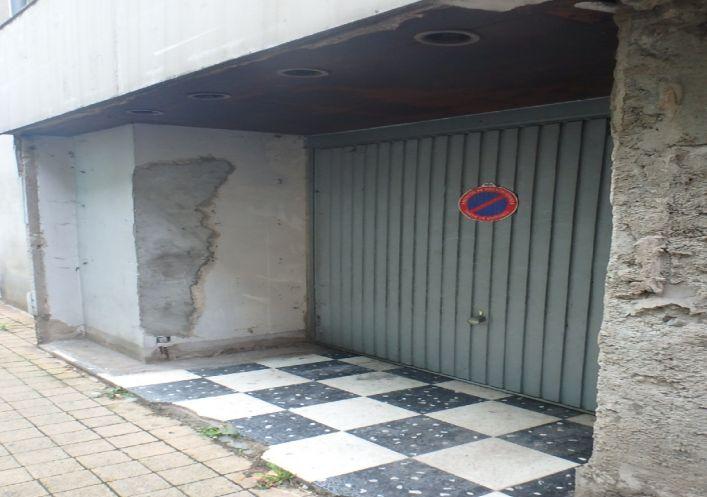 A louer Millau 120032490 Sga immobilier