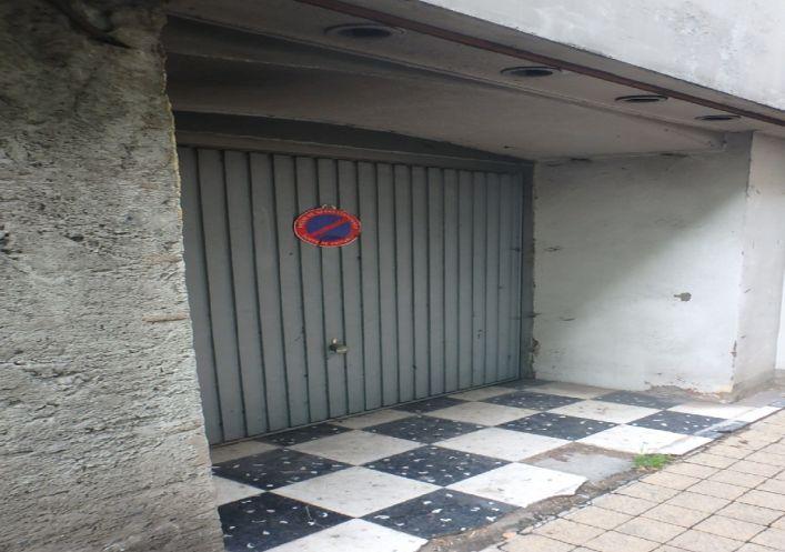 A louer Millau 120032491 Sga immobilier
