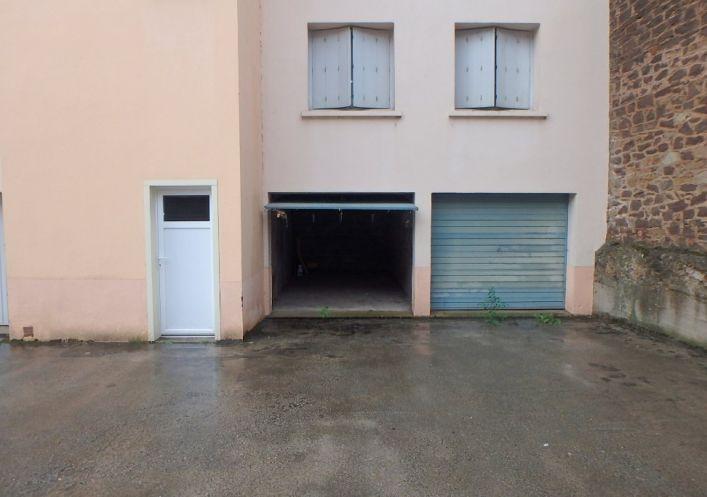 A vendre Saint Affrique 120032532 Sga immobilier