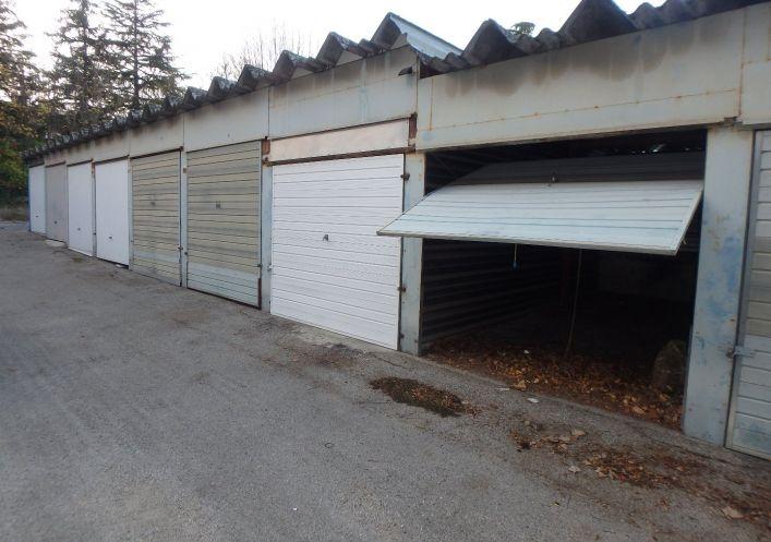 A vendre Millau 120032548 Sga immobilier