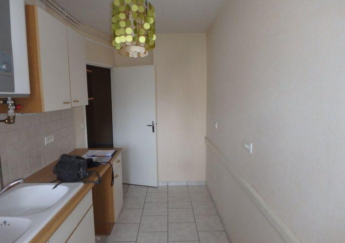 A vendre Millau 120032586 Sga immobilier