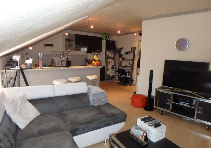 A vendre Millau 120032595 Sga immobilier
