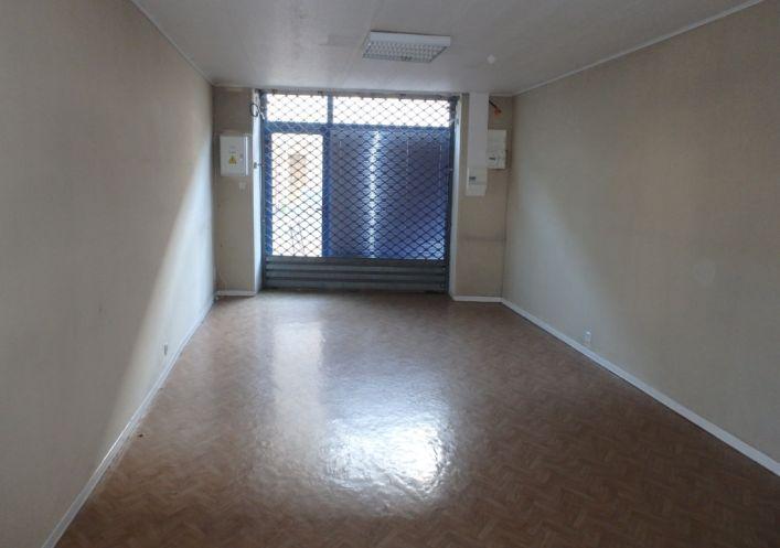 A louer Millau 120032601 Sga immobilier