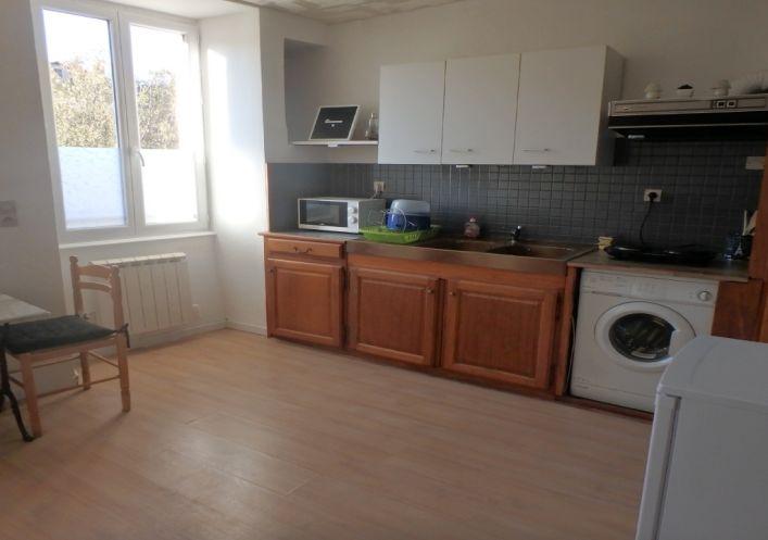 A louer Millau 120032794 Sga immobilier