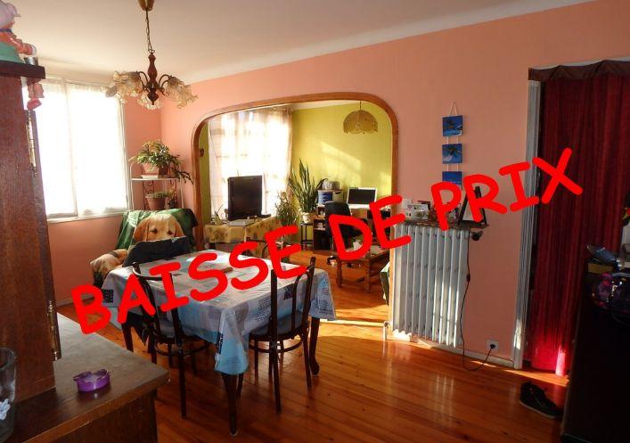 A vendre Millau 120032809 Sga immobilier