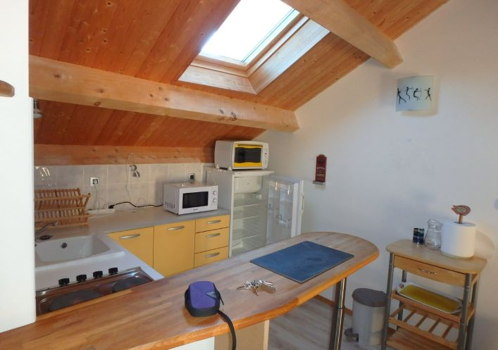A vendre Millau 120032814 Sga immobilier