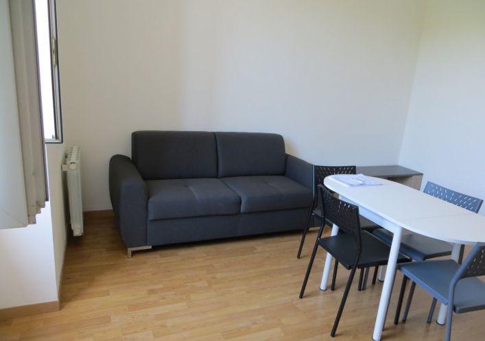 A vendre Millau 120032824 Sga immobilier