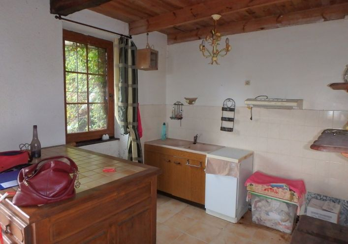 A vendre Montjaux 120032835 Sga immobilier