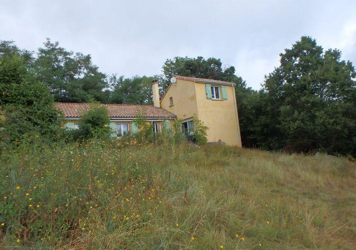 A vendre Montjaux 120032836 Sga immobilier