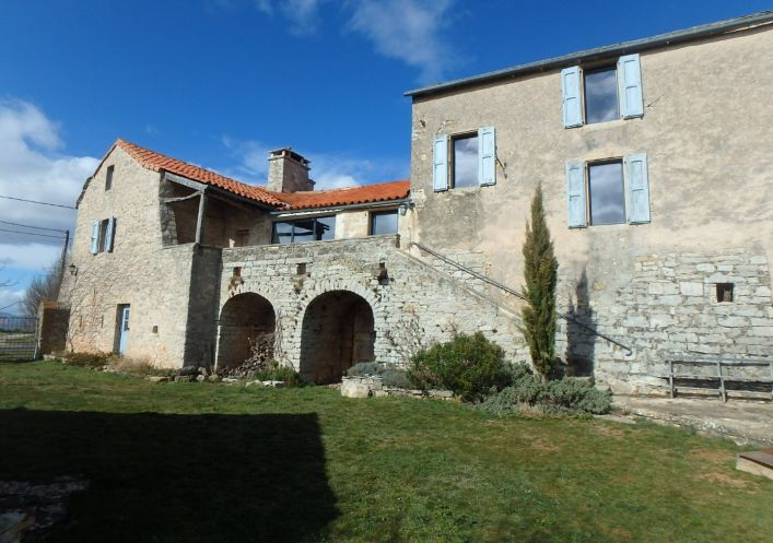 A vendre Creissels 120032837 Sga immobilier