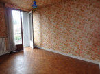 A vendre Millau 120032857 Sga immobilier