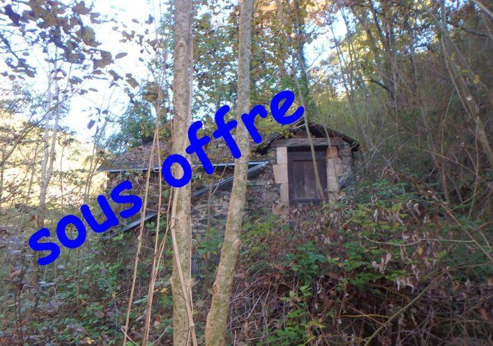 A vendre Viala Du Tarn 120032870 Sga immobilier
