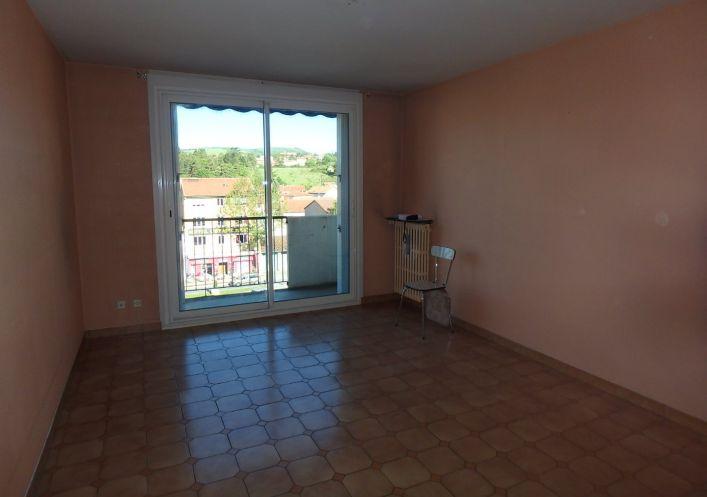 A vendre Millau 120032871 Sga immobilier