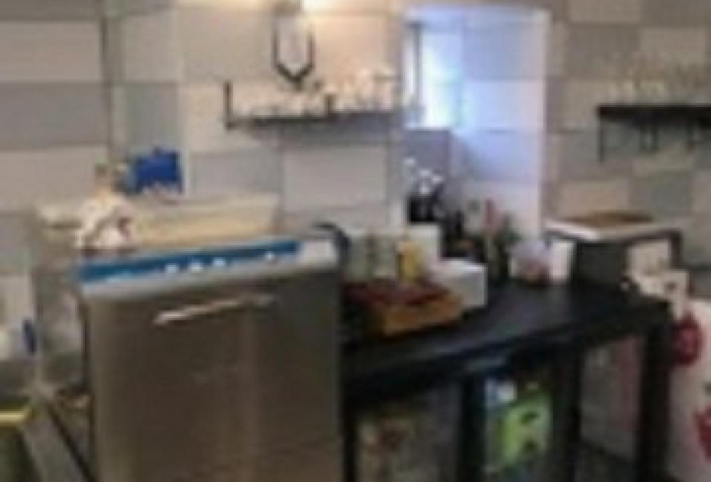 A vendre Meyrueis 120032874 Sga immobilier
