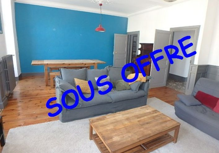 A vendre Millau 120032875 Sga immobilier