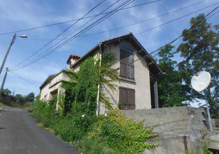 A vendre Millau 120032904 Sga immobilier