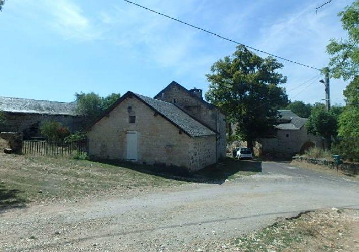 A vendre Campagnac 120032941 Sga immobilier