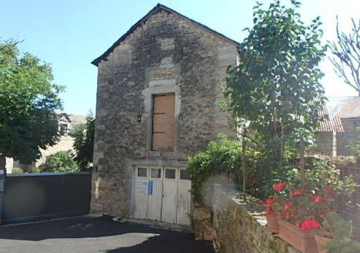 A vendre Campagnac 120032943 Sga immobilier