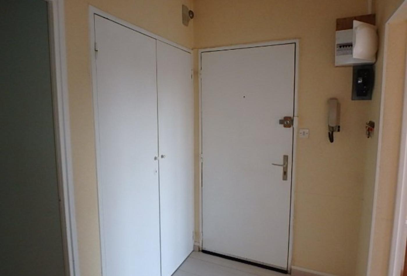 A vendre Millau 120032954 Sga immobilier