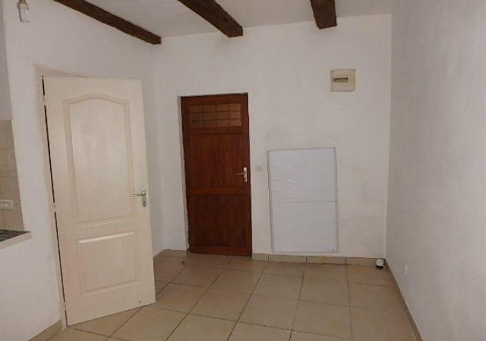 A vendre Millau 120032985 Sga immobilier