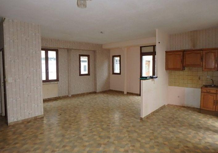 A vendre Severac Le Chateau 120032986 Sga immobilier