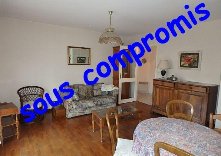 A vendre Millau 120032988 Sga immobilier