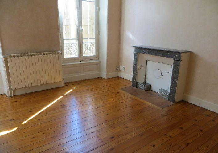 A vendre Millau 120032995 Sga immobilier