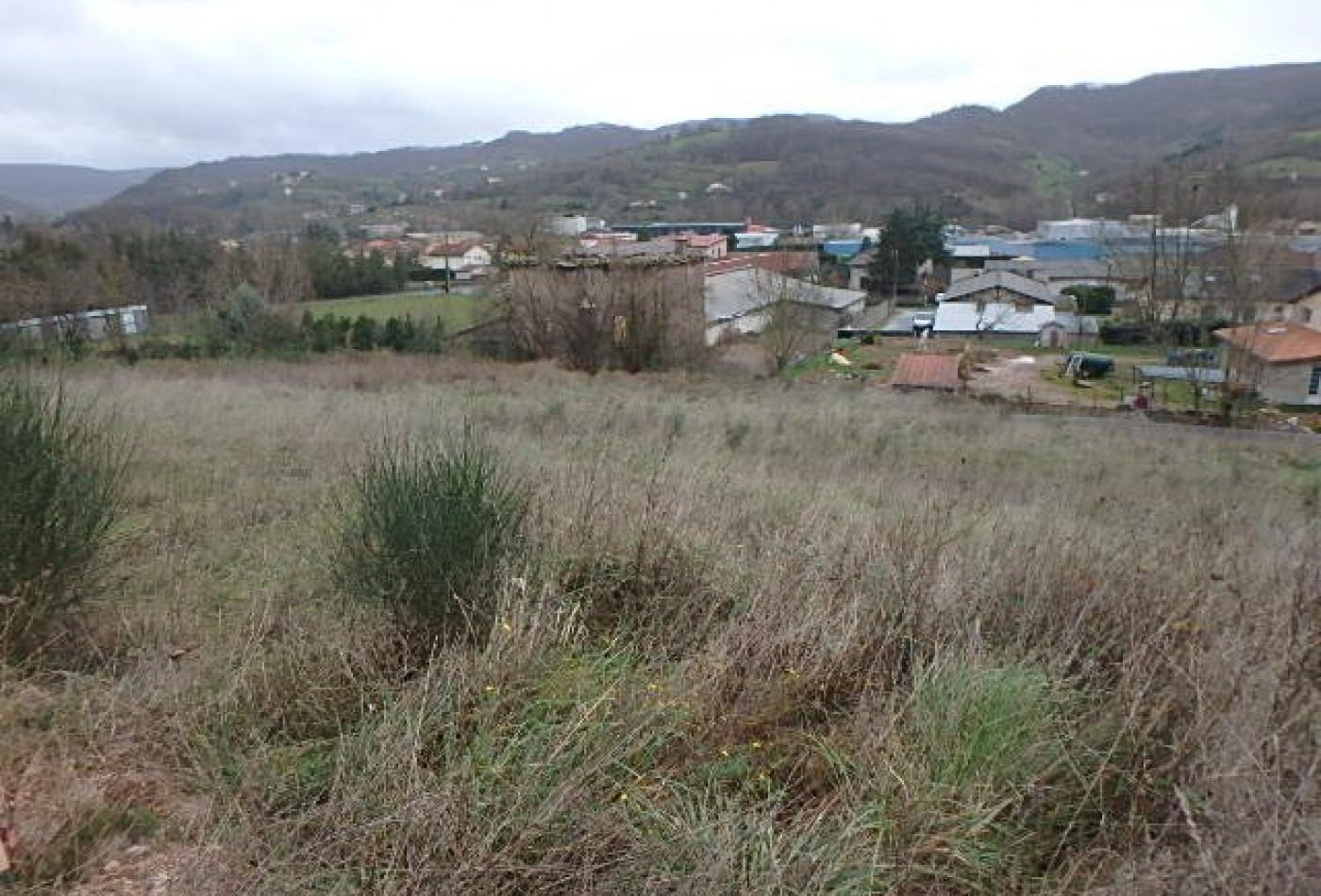 For sale Saint Affrique 120033009 Sga immobilier