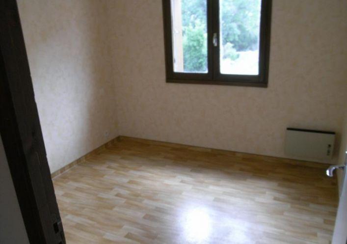 A louer Millau 120033026 Sga immobilier