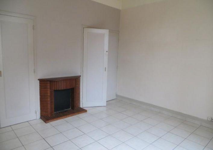 A louer Millau 120033034 Sga immobilier