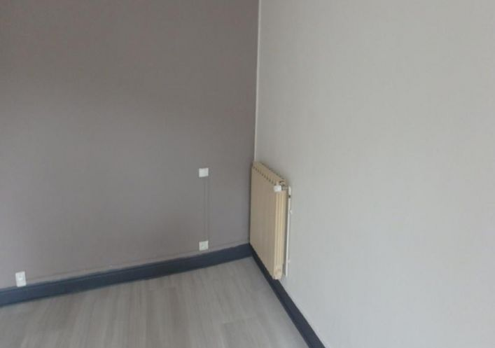 A louer Millau 120033038 Sga immobilier