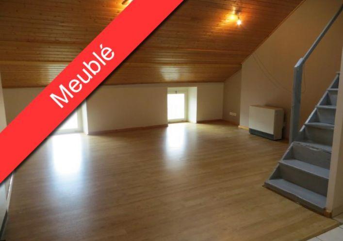 A louer Millau 120033047 Sga immobilier