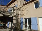 A vendre Riviere Sur Tarn 120033066 Sga immobilier