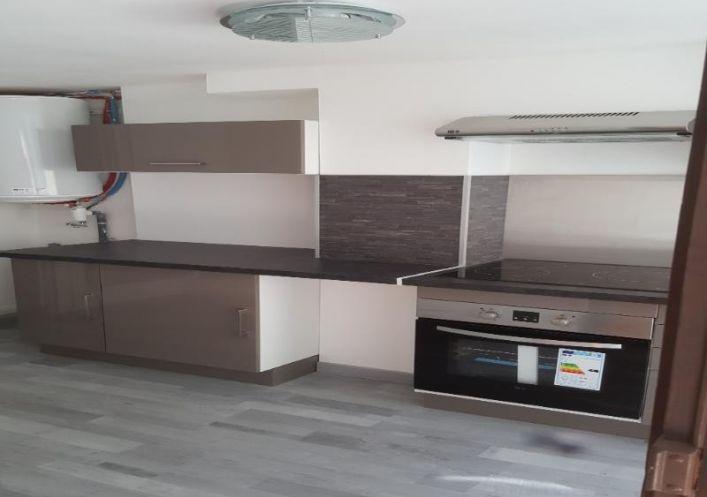 A louer Millau 120033078 Sga immobilier