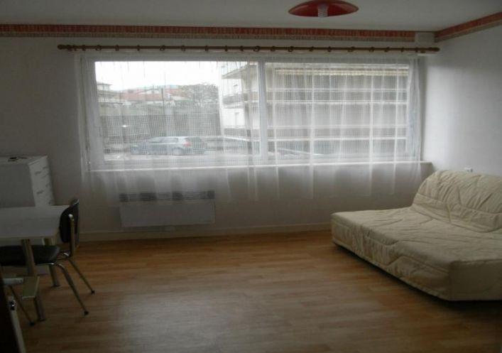 A louer Millau 120033080 Sga immobilier