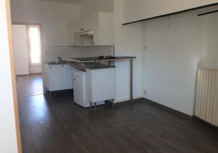 A louer Millau 120033081 Sga immobilier