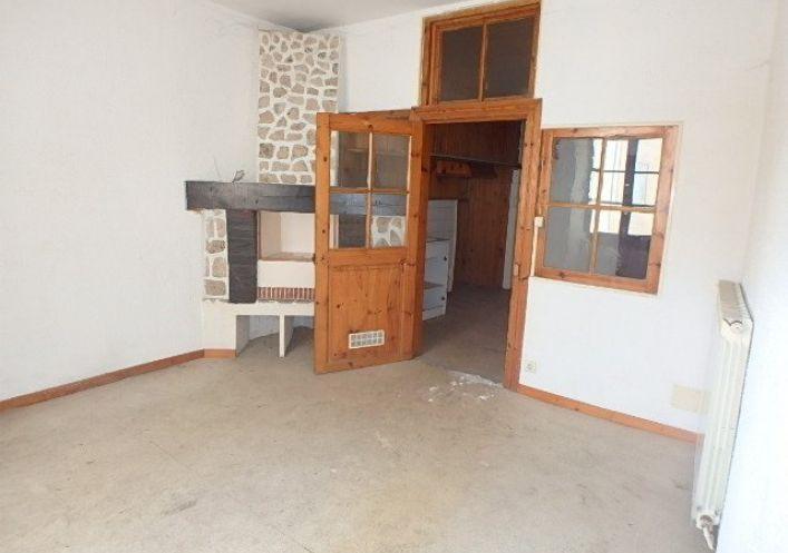 A vendre Millau 120033086 Sga immobilier
