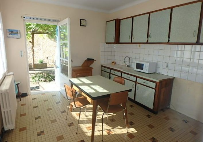 A vendre Saint Rome De Cernon 120033107 Sga immobilier