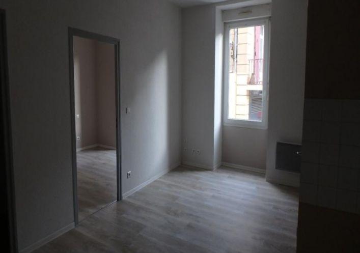 A louer Millau 120033110 Sga immobilier