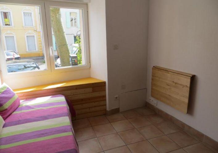 A louer Millau 120033123 Sga immobilier