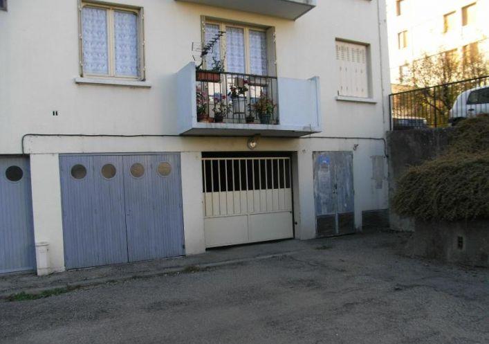 A louer Millau 120033140 Sga immobilier