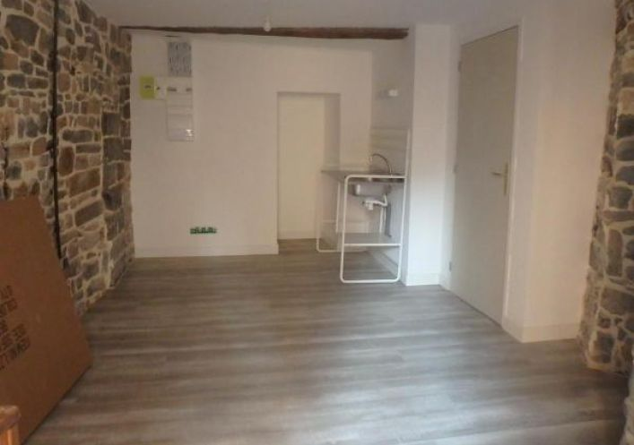 A louer Locaux d'activité Millau | Réf 120033158 - Sga immobilier