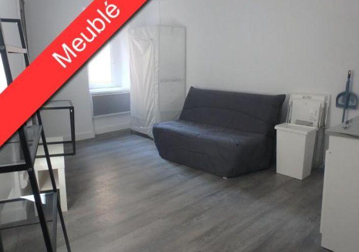 A louer Millau 120033159 Sga immobilier