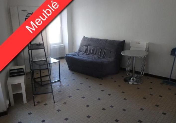 A louer Appartement Millau | Réf 120033161 - Sga immobilier