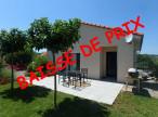 A vendre Saint Rome De Cernon 120033184 Sga immobilier