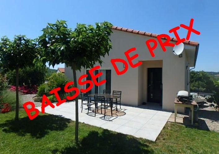 For sale Saint Rome De Cernon 120033184 Sga immobilier