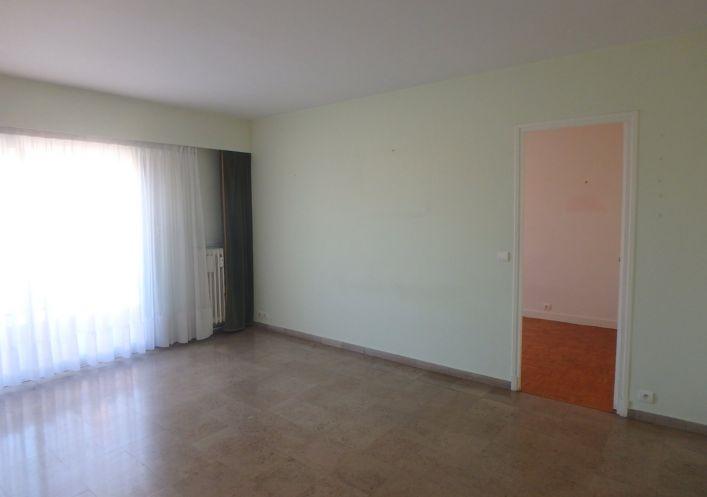 A vendre Millau 120033204 Sga immobilier