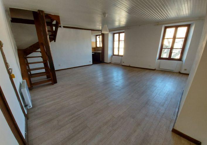 A vendre Appartement Millau | Réf 120033232 - Sga immobilier