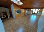 A vendre  Millau | Réf 120033232 - Sga immobilier