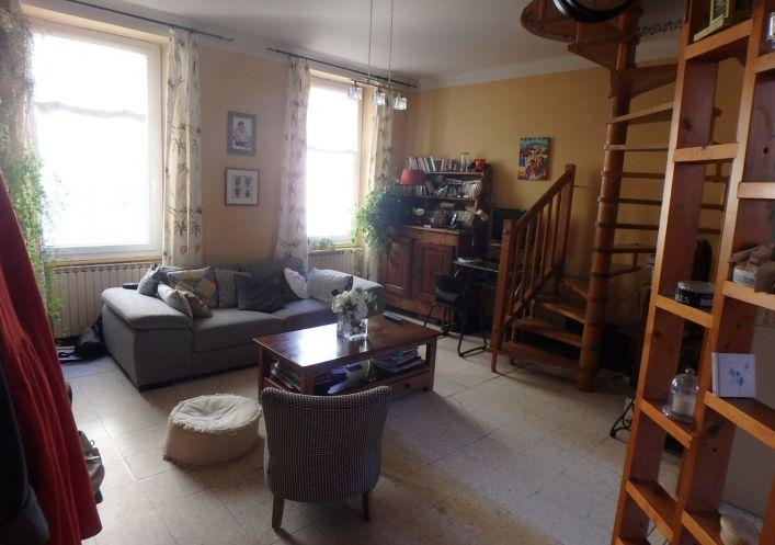 For sale Millau 120033234 Sga immobilier